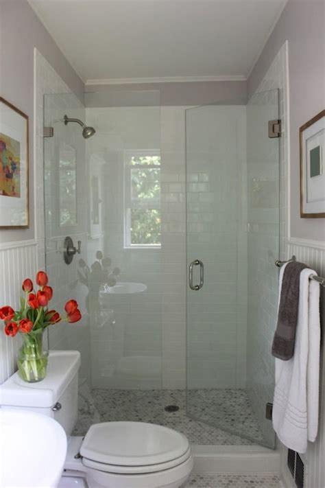 subway tile showers 50 best bathroom design ideas