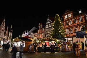Four Seasons Celle : christmasmarketcrawl day 4 celle christmas market ~ A.2002-acura-tl-radio.info Haus und Dekorationen