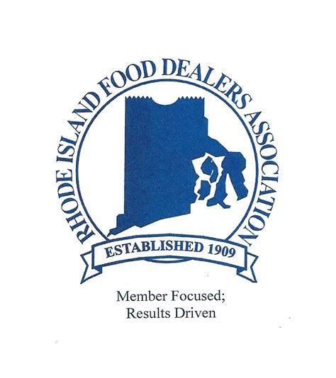 association cuisine united for patent reform patent reform litigation