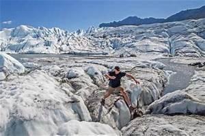 21 Best Alaska Destinations & Places to Visit