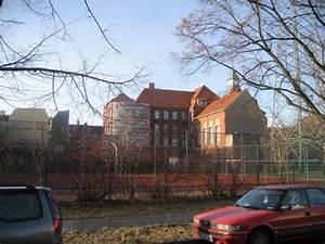 Berlin Pankow : sportvereine berlin pankow wegweiser aktuell ~ Eleganceandgraceweddings.com Haus und Dekorationen