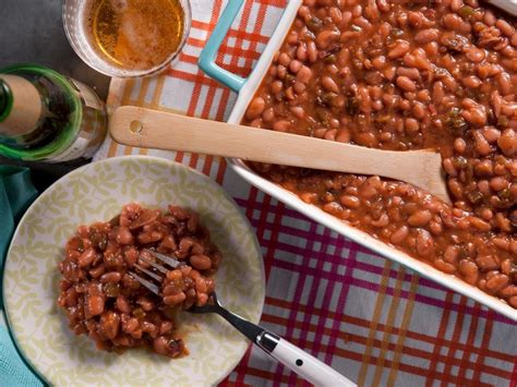 best bbq dishes bbq side dish recipes coleslaw baked beans cornbread more cooking channel bbq picnic