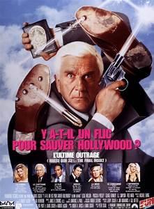 Prepare Resume Y A T Il Un Flic Pour Sauver Hollywood 1994 Cinefeel Me