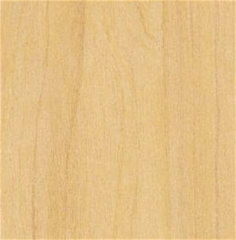 birch matte  formica sample