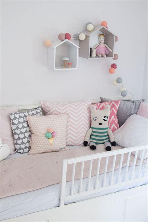 Kinderzimmer Für Mädchen by Kinderzimmer F 252 R M 228 Dchen S Finest Bett