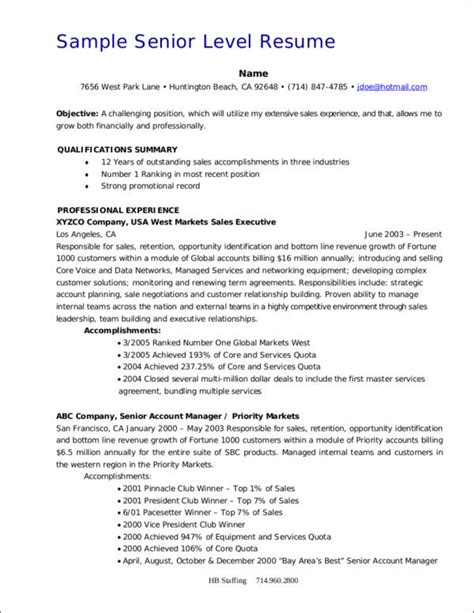 21430 combat age discrimination resume tips combat age discrimination resume tips sle senior level