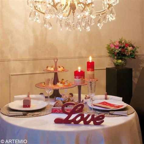 deco de table st valentin dootdadoo id 233 es de conception sont int 233 ressants 224 votre d 233 cor