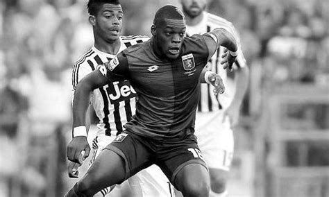 Olivier ntcham, 24, from france celtic fc, since 2017 central midfield market value: A.F.C. Bournemouth interested in Manchester City prodigy