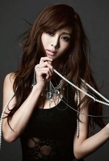 tren style model rambut wanita korea  asalbisacom