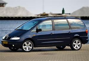 Volkswagen Sharan : file 7m8 vw wikimedia commons ~ Gottalentnigeria.com Avis de Voitures