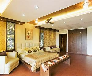Magnificent, Ultra, Modern, Ceiling, Design, In, Your, Bedroom
