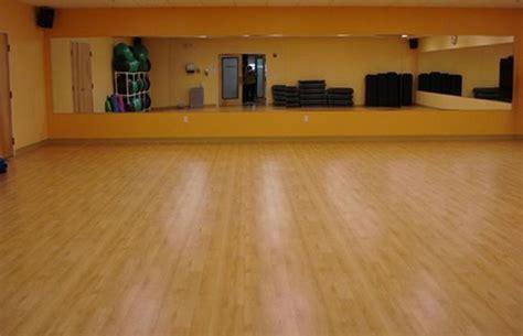 dance studio flooring flooring ideas floor