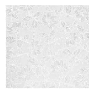 jual wallpaper stiker  kaca motif putih jendela