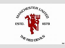 Manchester United Logo 160 Manchester United Wallpaper