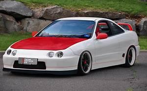 Honda Integra Type R : acura integra type r hd background ~ Medecine-chirurgie-esthetiques.com Avis de Voitures
