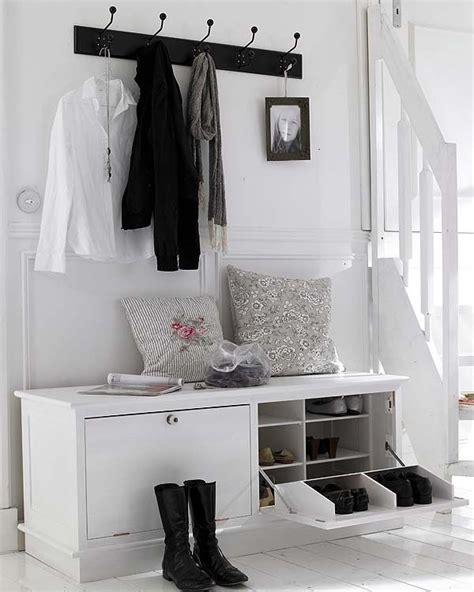 garderobe für kleine flure 42 besten flur gestalten bilder auf