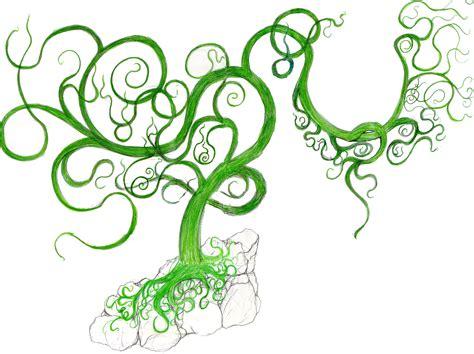 vines and designs vine designs clipart best