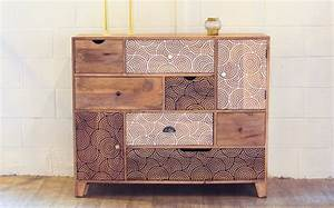 Meuble Deco Design : sweet mango des meubles design et fonctionnels shake my blog ~ Teatrodelosmanantiales.com Idées de Décoration