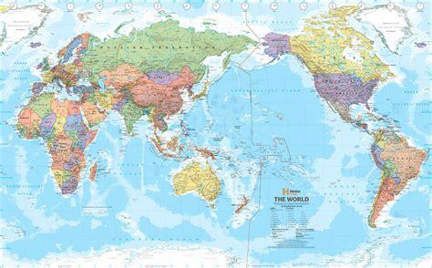 Photo Carte Du Monde A Telecharger photo carte du monde carte du monde