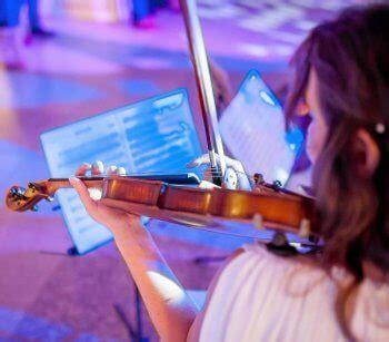 hochzeitsmusik  der kirche top  hochzeitslieder fuer