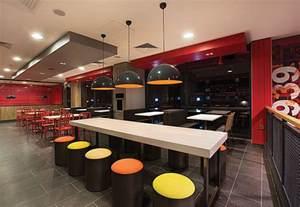 retail design trends in fast food retail design design retail