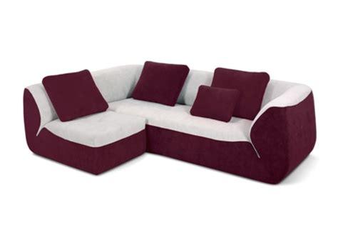 canapé lit dunlopillo canapé dunlopillo doudoune table de lit