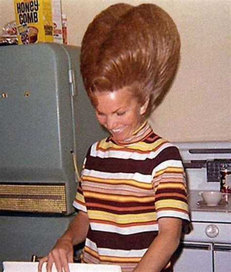 hair  big  bigger    flashbak