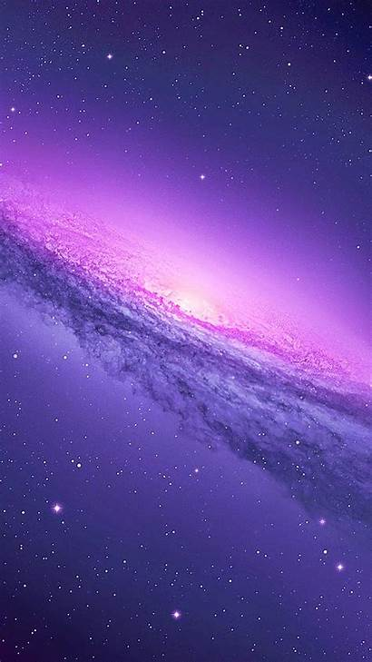 Samsung Wallpapers Galaxy S8 Galaxi
