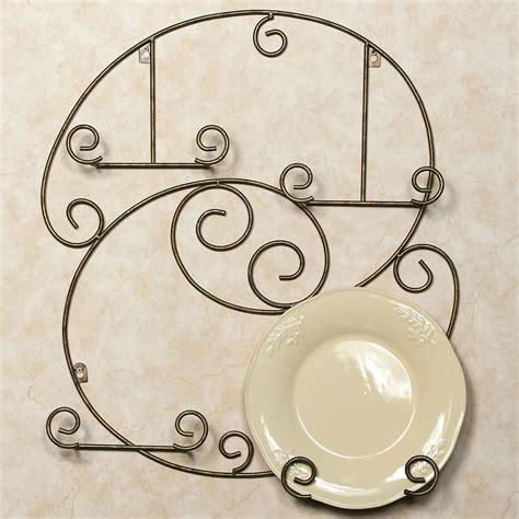 plate holder plate racks plate wall decor