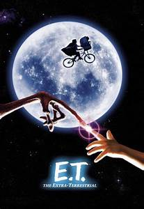 E T  The Extra