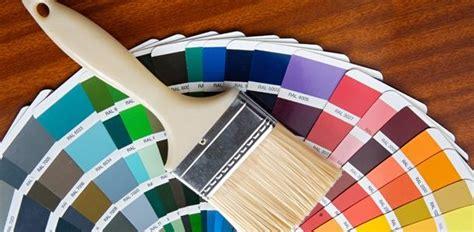 color consultation painting oregon 503 916 9247