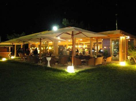 le terrazze pizzeria le terrazze san giorgio jonico ristorante recensioni