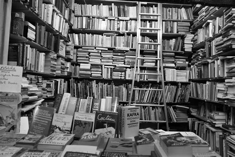 books black and white wallpaper black and white book wallpaper collection 9 wallpapers