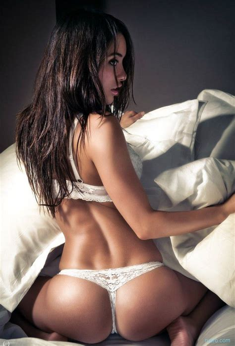 Laura Powers Porn Pic Eporner