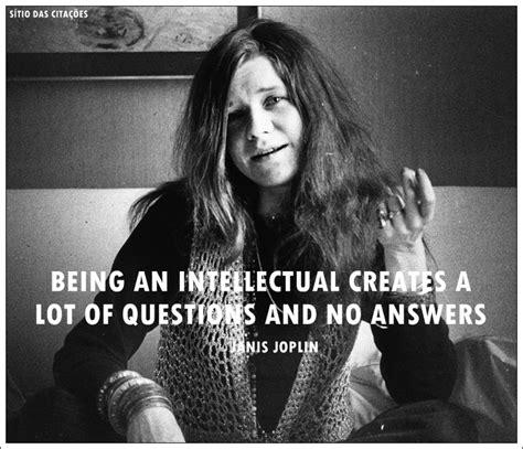 janis joplin quotes quotesgram