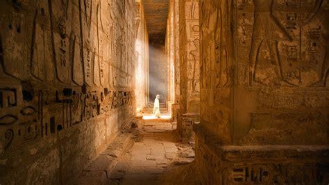 egypt holidays book     egypt experts