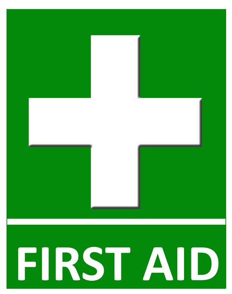 First Aid Signs Print  Bing Images. Termite Treatment Termidor Abc Bail Bondsman. Part Time Business Analyst Head Hunters Gang. How To Find My Bank Account Number. Double Bowl Stainless Sink Ddos Attack Price. Protein Synthesis Worksheet Answer Key. Ars Heating And Cooling Reviews. Loma Linda Ophthalmology Shed Security Alarm. Project Portfolio Management Training
