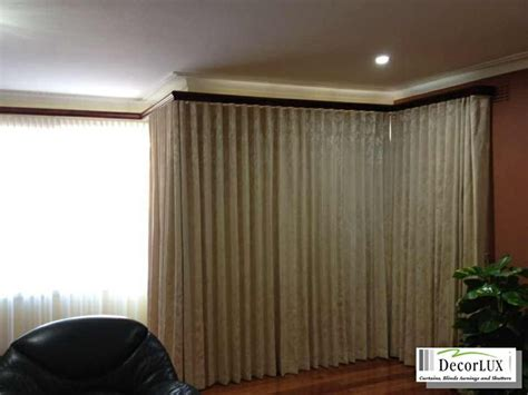 fold curtain  sheer decorlux curtains pinterest curtains  galleries