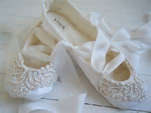 white ballet flats wedding chandeliers pendant lights