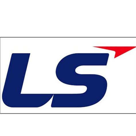 world market ls ls corp on the forbes global 2000 list