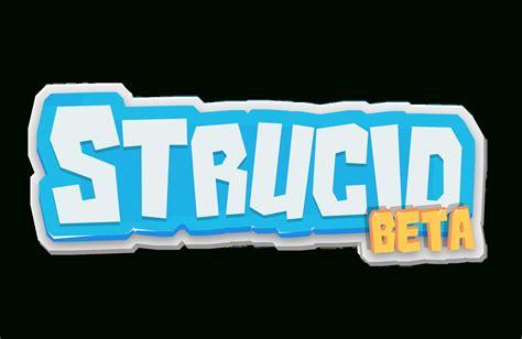strucid codes beta strucidcodescom
