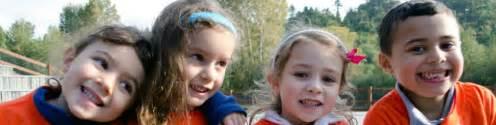 northlake preschool 854 | northlakestudentforflyer