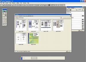 Pagemaker Tutorials