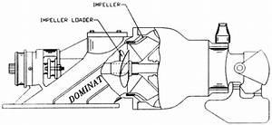 glenwood marine american turbine bassett racing high With thingwiringdiagramwiringworksgif
