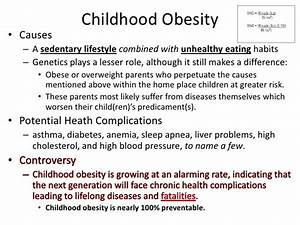 Overweight Essay Top Persuasive Essay Writing Website Gb Overweight  Overweight Problem Essay
