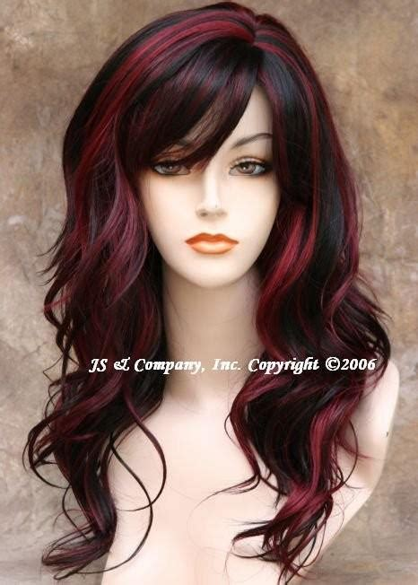 134 Best Hairstyles Images On Pinterest Hairstyles