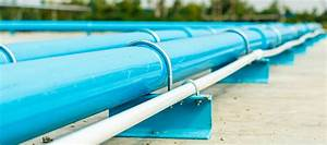 Did You Know Team Ejp Has Conduit For Your Water Utility