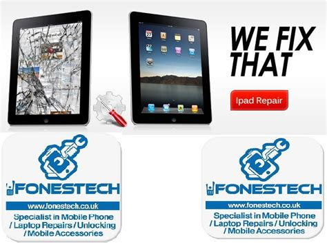 places that fix iphone screens for cheap fix your tablet phone smartphones laptop now in