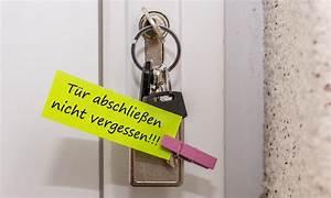 Tür Mit Fenster Zum öffnen : einbruchschutz f r t r und fenster das haus ~ Frokenaadalensverden.com Haus und Dekorationen
