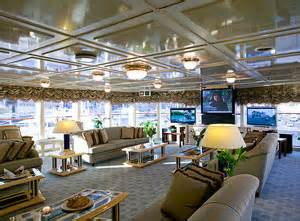 Boating Luxury Yachts And Fame Celebrities On Yachts